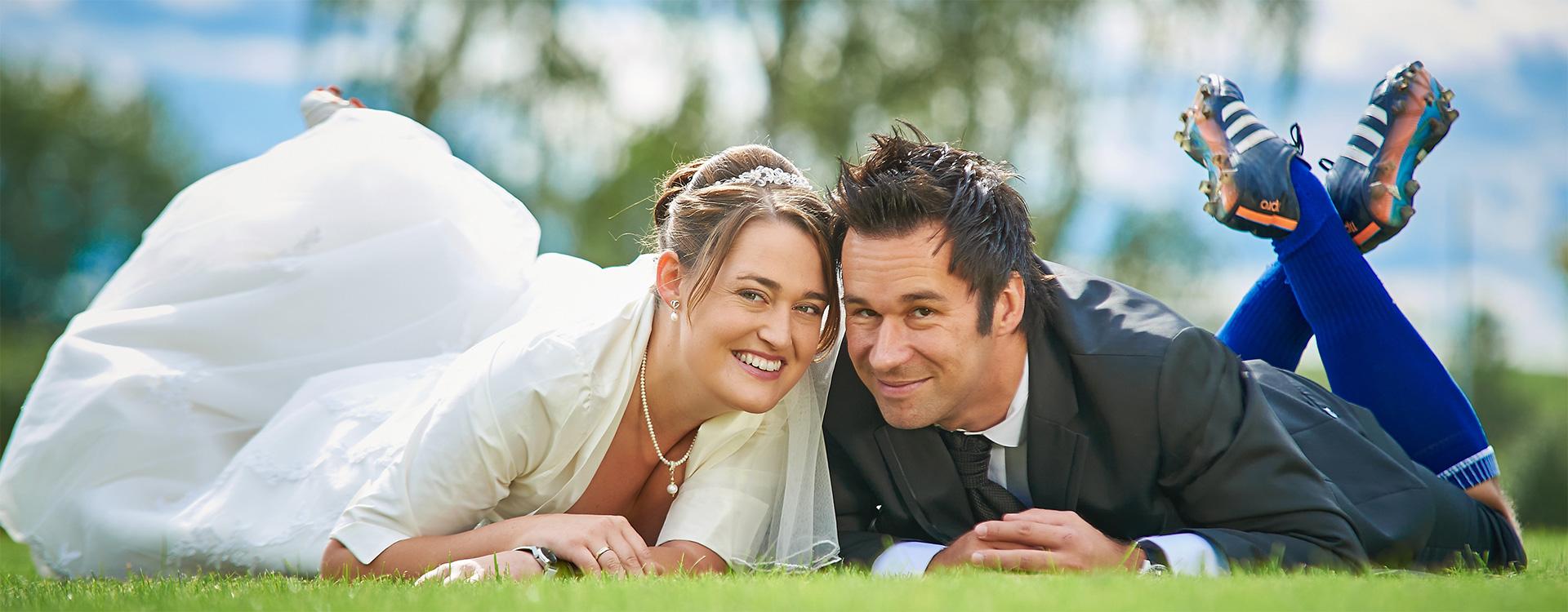 Hochzeit_slider