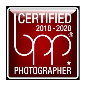 zertifikat bpp
